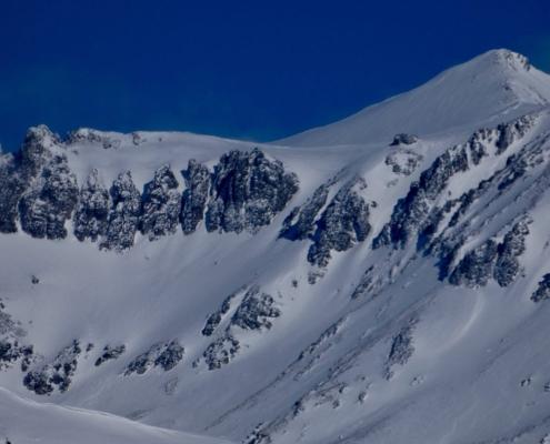 Trofeo Ski Montaña Palentina