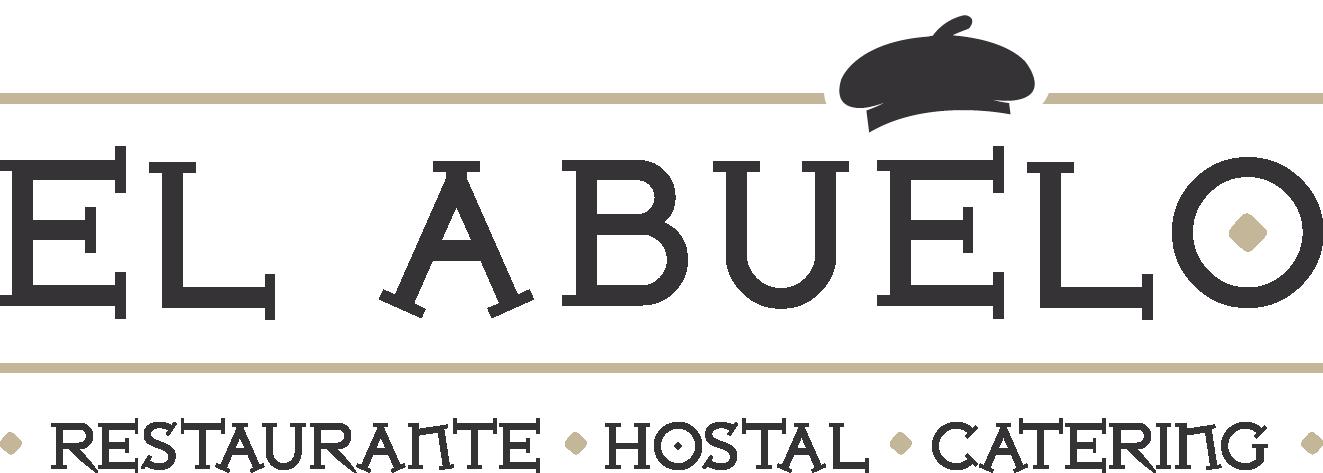 Hostal Restaurante El Abuelo, Montaña Palentina.